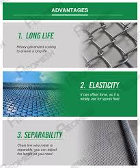 America Canada Standard Multi Shape Fence Post Fence Parts 6 Foot Chain Link Fence Buy Chain Link Fence 6 Foot Chain Link Fence 6 Foot Fence Product On Alibaba Com