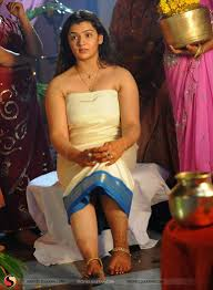 Page 3 of Aarthi Agarwal Hot Pics , Aarthi Agarwal Hot Photos