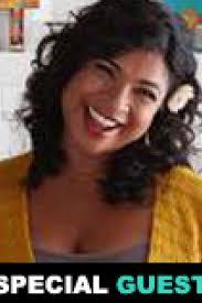 Aarti Sequeira — The Groundlings Theatre & School