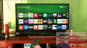 Sửa Lỗi Tivi Sony Không Vào Được Youtube Mới Nhất Dễ Nhất - Điện Máy Ngọc  Hằng - Từ Sơn - TheWikiHow