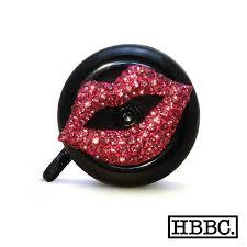 hot lips black huntington beach