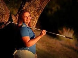 Buena's Adeline Anderson is The Star's Girls Golfer of the Year ...