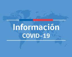 Medidas de prevención ante COVID-19 en España - Chile en el Exterior