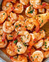 Effortless Seafood Recipe for Dinner ...