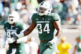 Who will replace starters, fill key depth on Michigan State's defense? -  mlive.com