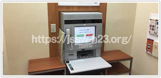 プロミスの即日融資で初回30日無利息サービスで借りる方法 | プロミス ...