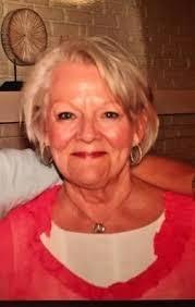 Priscilla Jackson 1943 - 2016 - Obituary
