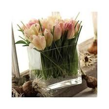 gift basket flower pe