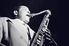 Volume 1: Coleman Hawkins & Friends — The Savory Collection