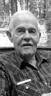 Duane Marshall Harris, age 87, of Temple died Wednesday | Obituaries |  tdtnews.com