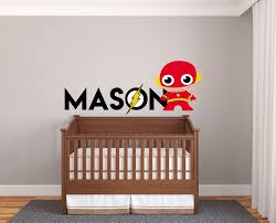 Pin On Our Sons Nursery
