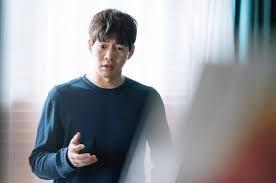 quotes r tis yang diucapkan lee sang yoon dalam drama korea