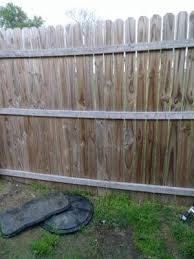 Wood Fence Panels For Sale In Us Us 5miles Buy And Sell