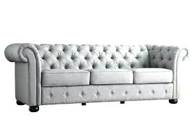 simplicity sofas sleeper small spaces