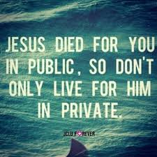 quotes about christian hope quotes