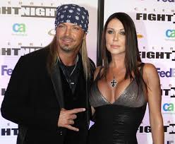 Bret Michaels and Kristi Gibson call off engagement - The ...