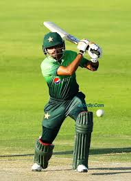 babar azam best odi and test match