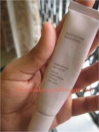 amway artistry essentials replenishing