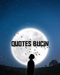 quotes bucin posts facebook