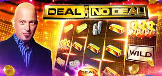 gsn free slot games v3 51 0 393