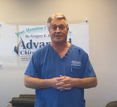 Houston Chiropractor | Advanced Chiropractor Relief LLC