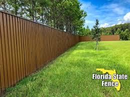 Fencing Wood Picket Panels Menards Woodbridge Woodford Green Read1 Org