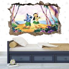 Wall Decals For Nursery Nz Manila Quotes Lilo And Stitch Art Cross Rose Disney Australia Canada Vamosrayos
