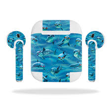 Must Have Apaipo Dolphin Gang Skin Decal Wrap For Beats By Dr Dre Beats Pill Plus Sticker Star Rays From Mightyskins Fandom Shop