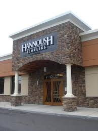 south coast begins new hannoush