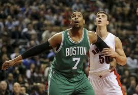 Toronto Raptors sign Jared Sullinger | The Star
