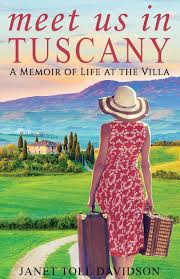 A Multiple Author Appearance with Janet Davidson, Joanna Kalafatis & Dawn  Weyand — Flintridge Bookstore