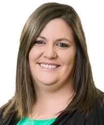 Insurance Agent | Jennifer Johnson