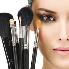 beauty makeup videos women skin care