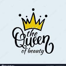 The queen of beauty - 6 Photos - Beauty, Cosmetic & Personal Care -  Educadora Adela Edwards 849, 4554525 Recoleta, Chile