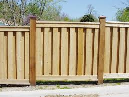 Wooden Fence Pictures And Ideas Wood Fence Design Fence Design Wood Fencing Panels