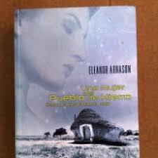 una mujer del pueblo de hierro - eleanor arnaso - Buy Books of ...