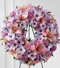 Effie Henderson Obituary - Jacksonville, Alabama   Legacy.com