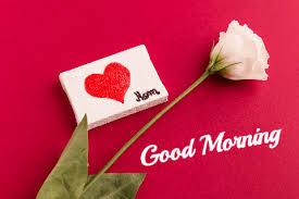 good morning heart images photos piture