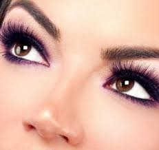 10 eye makeup tricks for a more