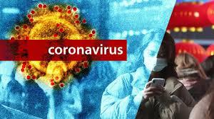 Coronavirus, il Cnr: «Basso rischio contagio. Fuori dal focolaio ...