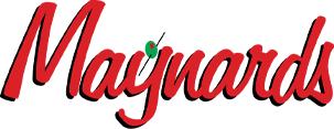 Maynards Restaurant – Excelsior, MN ‹ Maynards – Excelsior, MN 952-470-1800