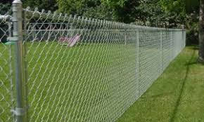 Chain Link Fences Layton Utah Fence Warehouse