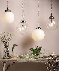 amos lighting home designer