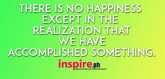 best quotes about being happy enjoy quotes