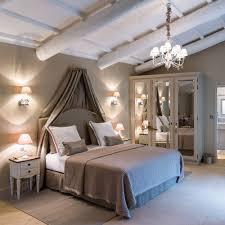 chambres d hôtes luxe le mas de la