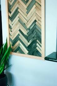 10 easy wood shim diy projects splendry