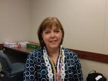 Melanie Johnston | Texas Assistive Technology Network Conference