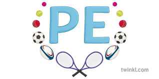 PE Days with effect from Monday 7th September 2020 | Whitefield Primary  School