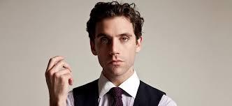 Biography - Mika Sounds