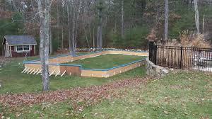 backyard ice rinks wj smallwood